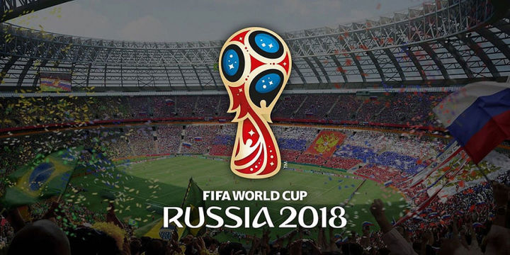 Качественный отдых в бане с чемпионатом мира по футболу